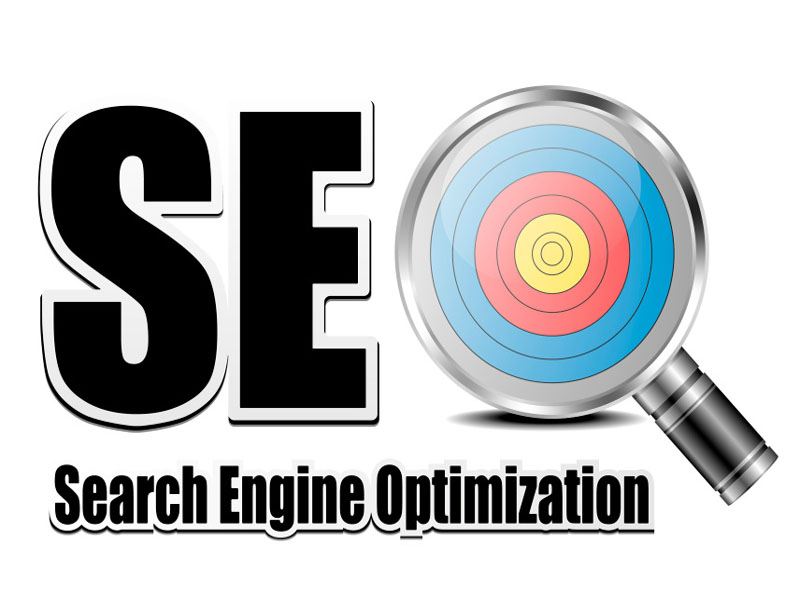 Search Engine Optimization(SEO) as a Moving Target