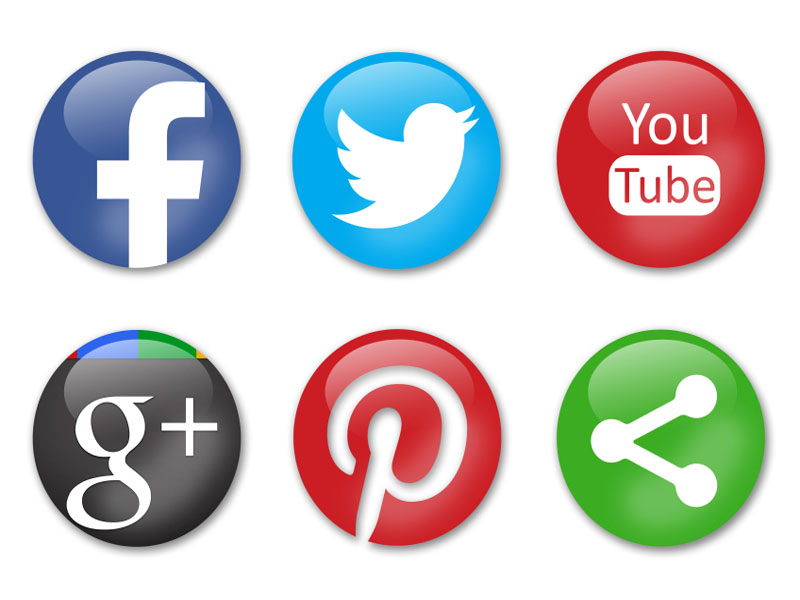 social-media-facebook-youtube-marketing