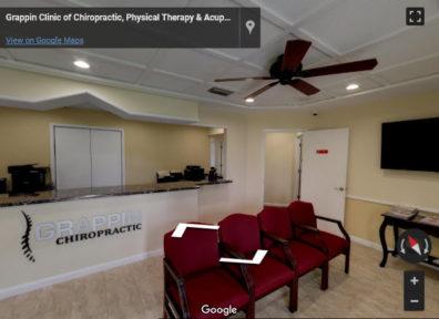 grappin-clinic-tour-profile