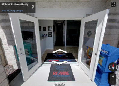 remax-realty-360-street-view