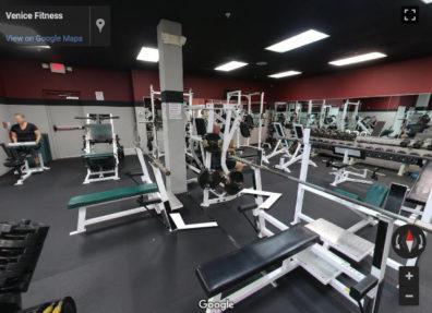 venice-fitness-virtual-tour-pofile