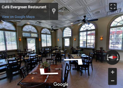 cafe-restaurant-inside-view-virtual-tour