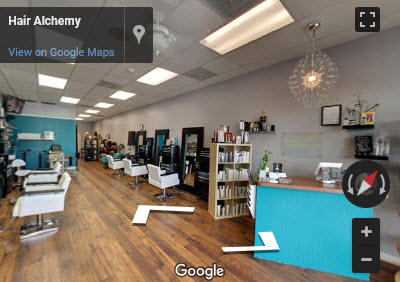 hair-beauty-salon-google-business-view