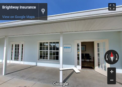 insurance-agency-office-business-360-view