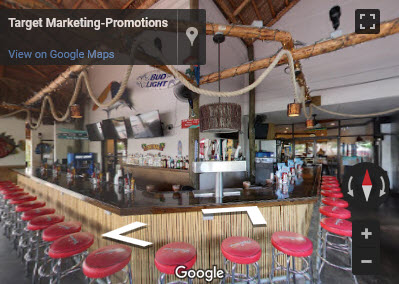 restaurant-grill-bar-google-360-view