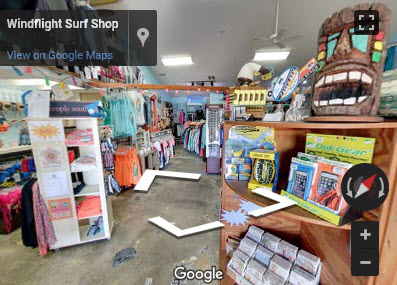 gift-shop-surf-360-virtual-tour