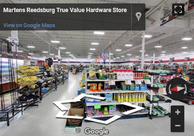 hardware-store-retail-business-view-virtual-tour