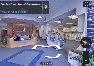 venice-fl-chamber-of-commerce-virtual-tour