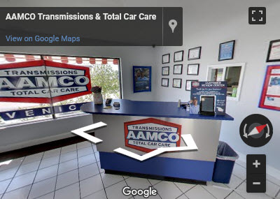 aamco-transmissions-center-google-business-view