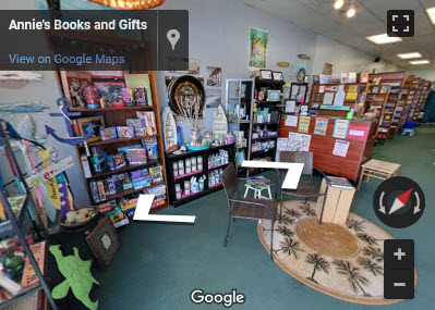 books-gifts-retail-business-view-virtual-tour