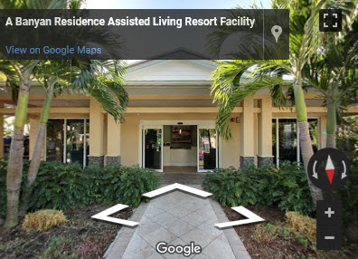 assisted-living-facility-business-360-view