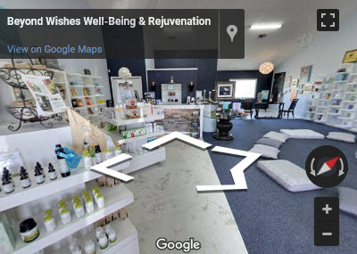 gift-shop-day-spa-360-virtual-tour