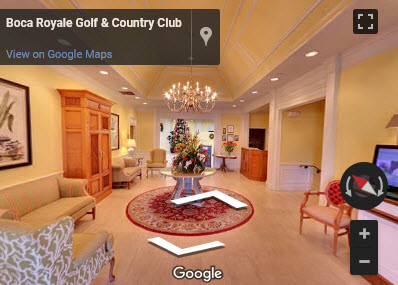 golf-country-club-google-360-view