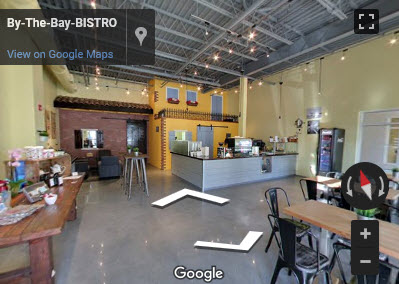 restaurant-cafe-bistro-google-360-view