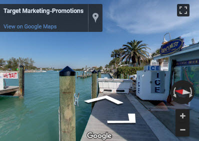 crows-nest-marina-restaurant-google-360-view