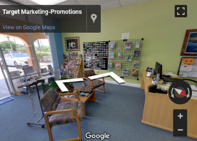 chamber-of-commerce-office-business-360-view