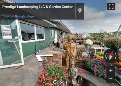 landscaping-service-garden-center-360-virtual-tour