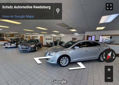 car-dealership-automotive-service-google-business-view