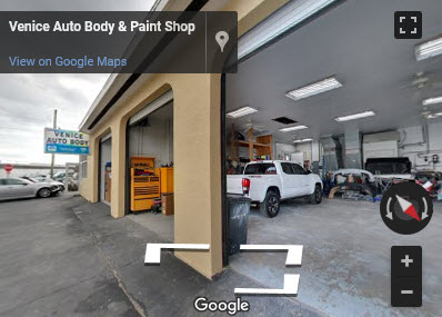 venice-auto-body-shop-google-business-view