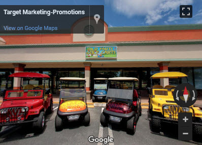 golf-carts-store-360-street-view