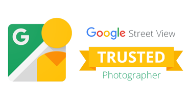 google-virtual-tour-photography